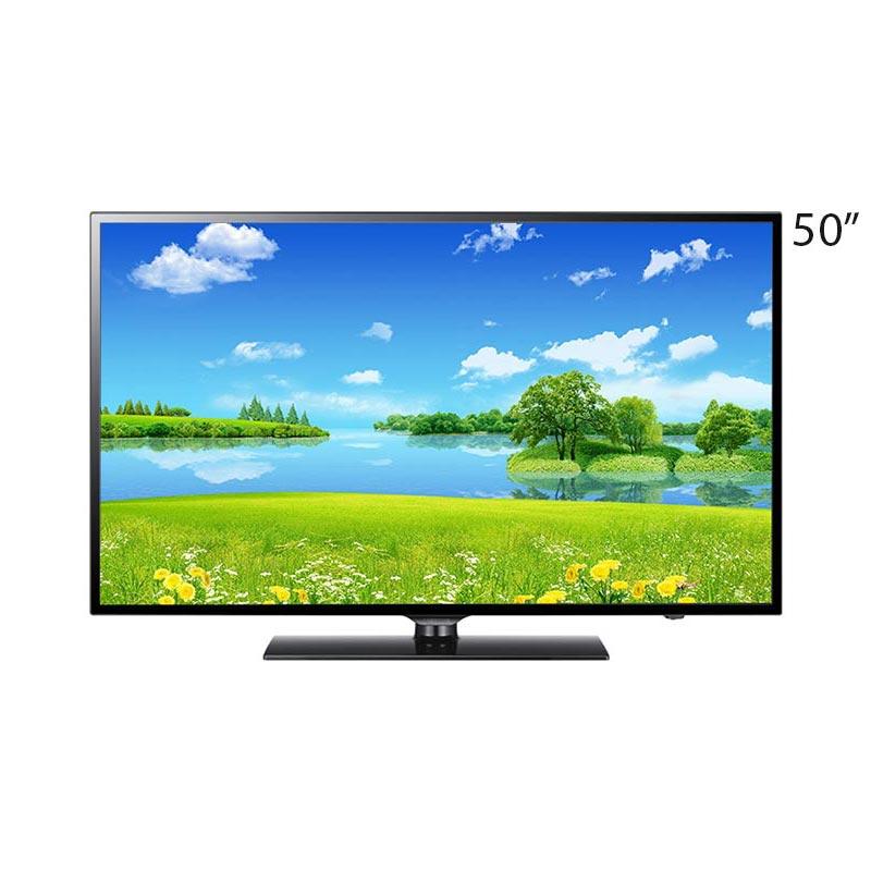 اجاره تلویزیون پلاسما ال جی 50 اینچ مدل PB56000