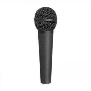 اجاره باند و اکو | میکروفون با سیم Behringer مدل st 250