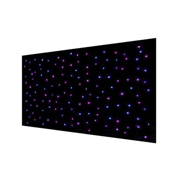 LED Curtain Screen iranrenter