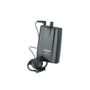 اجاره گیرنده دستگاه ترجمه همزمان اکایو مدل WT-808R