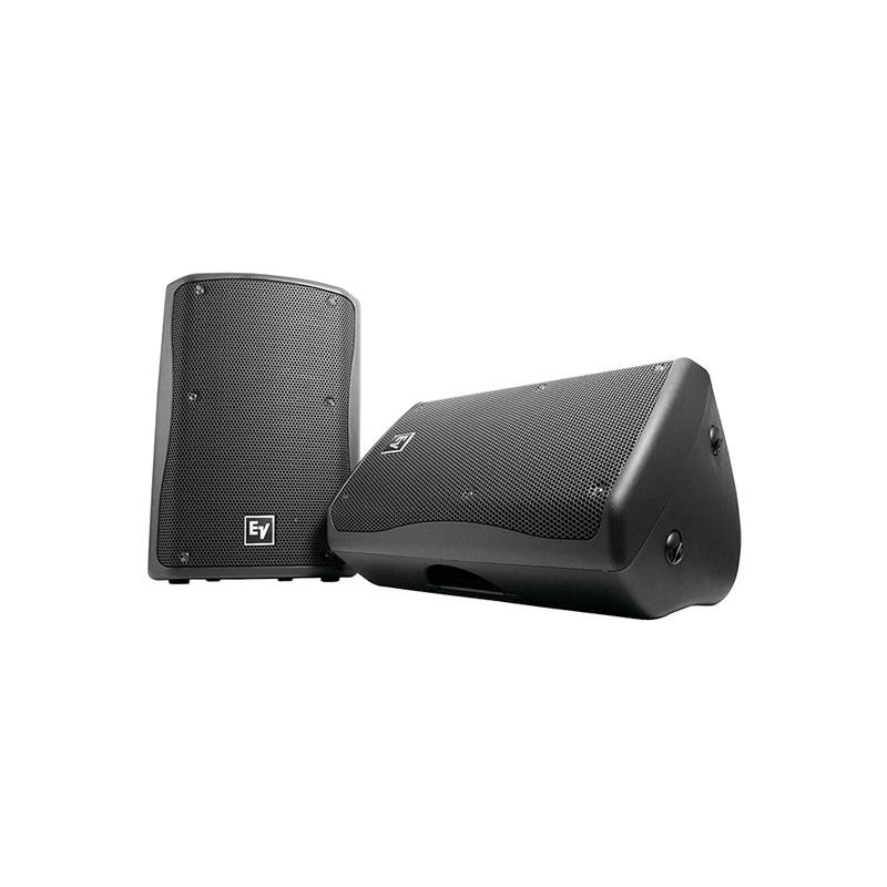 اجاره باند و اکو | اسپیکر ZX5-EV