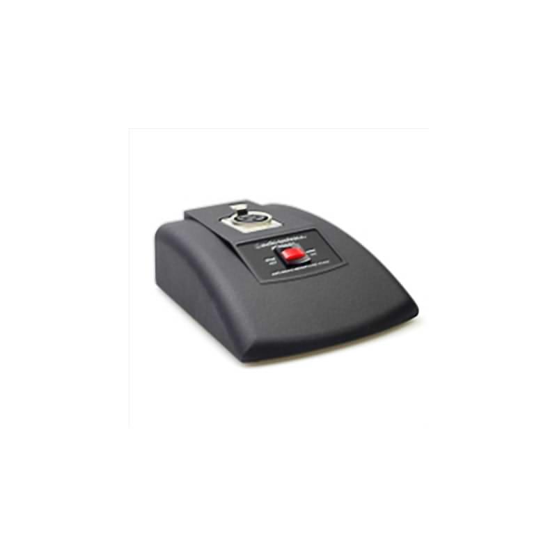 اجاره اکو و باند| میکروفن قلمی audio technic مدلat8668s