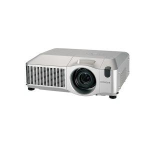 اجاره ویدئو پروژکتور هیتاچی مدل CP X615
