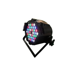led par light iranrenter