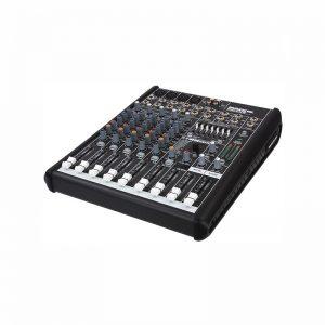 اجاره باند و اکو | میکسر mackie mixer profx8