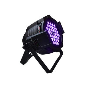 pro led blacklight iranrenter