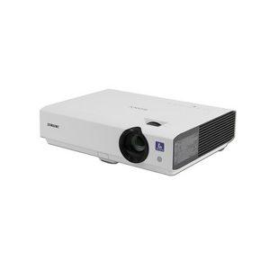 اجاره ویدئو پروژکتور سونی مدل VPL DX100