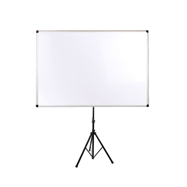 whiteboard with stand iranrenter
