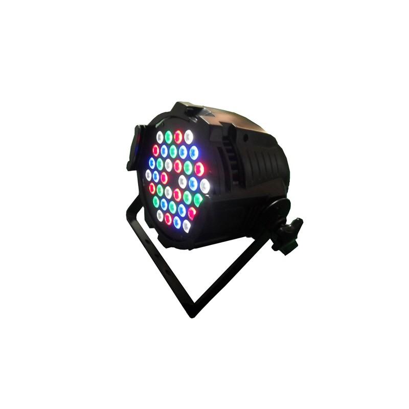 پار LED