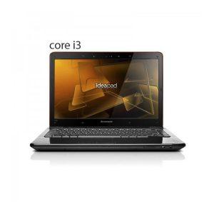 اجاره لپتاپ لنوو core i3