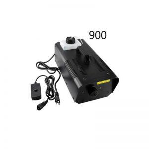 مهساز 900 pro