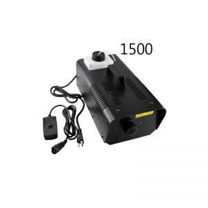 مهساز 1500 pro