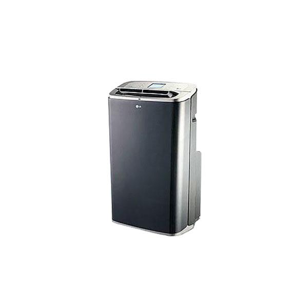 اجاره کولر گازی ال جی پرتابل مدل 16000