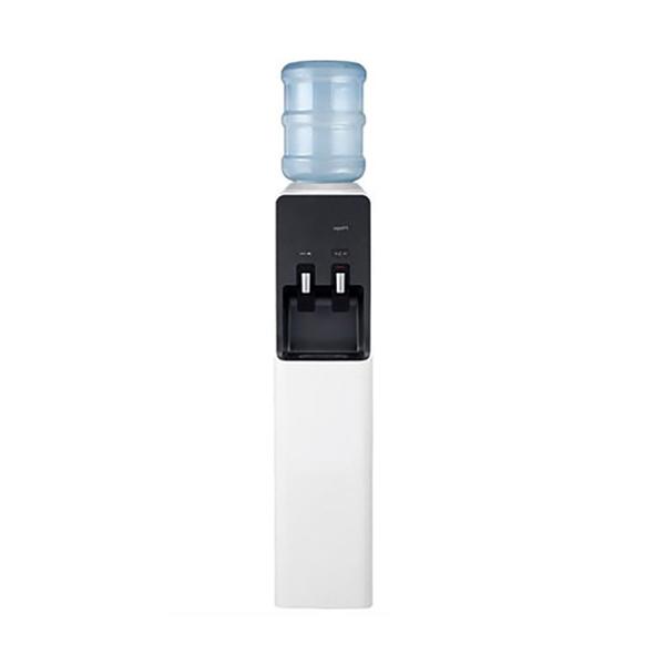 اجاره آب سرد کن مجیک مدل wpu-8900f