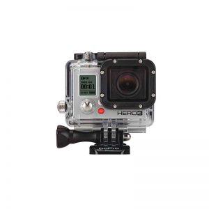 اجاره دوربین hero-3