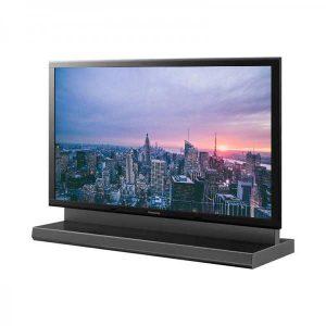 اجاره تلویزیون پلاسما سه بعدی پاناسونیک 103 اینچ مدل TH-103VX-200