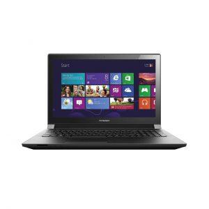 اجاره لپ تاپ لنوو مدل B5080 15inch