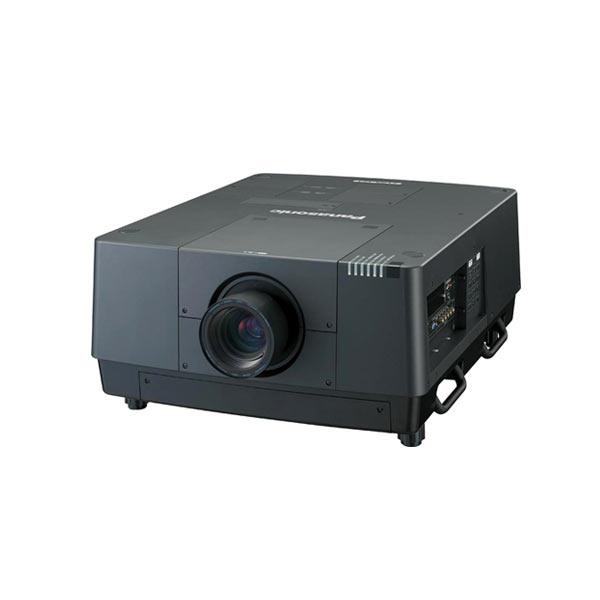 اجاره ویدئو پروژکتور پاناسونیک مدل PT-EX16k