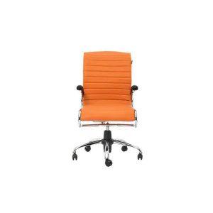 office chair rental iran