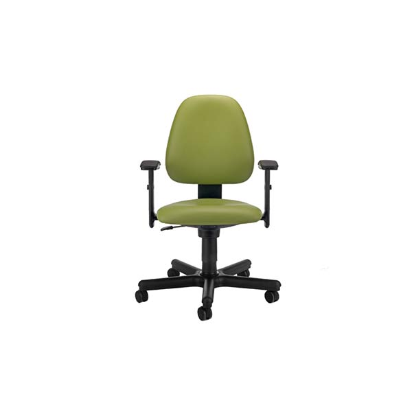 office-chair-rental