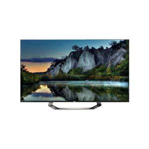 اجاره تلویزیون ال جی 84 اینچ مدل 4k 84LM96000